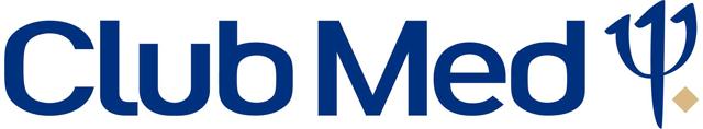 Turismo e lavoro: Club Med ricerca personale per la stagione invernale 2013 – 2014