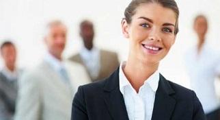 """Unical, scade a novembre la domanda per il Master """"Management del Turismo e del Turismo Residenziale"""""""
