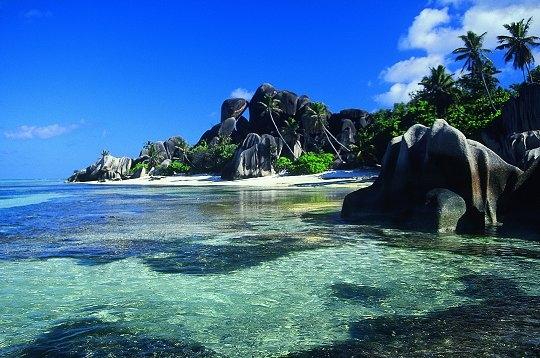 Viaggiare a Ottobre: un paradiso chiamato Seychelles