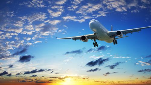 Dal 15 al 17 novembre i viaggi low cost in Europa