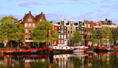 Offerte viaggio per il weekend in Europa a meno di 300 euro