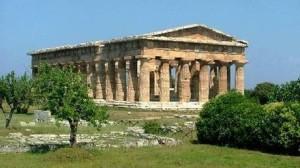 Turismo Archeologico: dal 14 al 17 novembre l'XVI ed. della Borsa di Paestum dentro le mura
