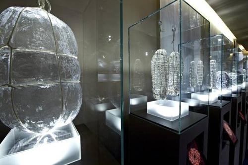 Nel Modenese nasce Musa, il primo museo italiano dedicato all'arte salumiera