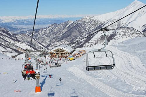 Settimana bianca in Piemonte tra sport invernali, relax e divertimento