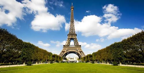 Accademia Domani cerca Guida Turistica e/o laureati in Storia dell'Arte