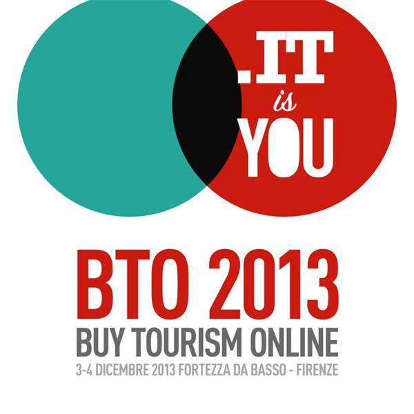 Travel 2.0: al via la sesta edizione di Bto – Buy Tourism Online