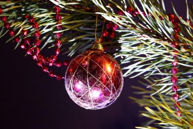 Natale e Capodanno al museo: visite gratis in tutta Italia