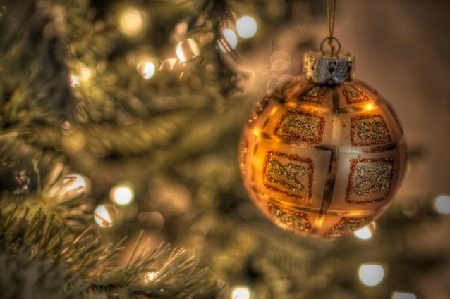 Sconti per chi viaggia a Natale: offerte last minute in più di 800 hotel