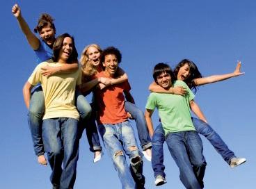 Formazione e lavoro: Cefo ricerca 500 giovani da inserire nei centri vacanze