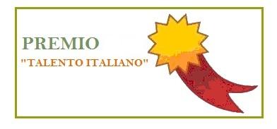 Al via la quarta edizione del premio Talento Italiano nel Turismo
