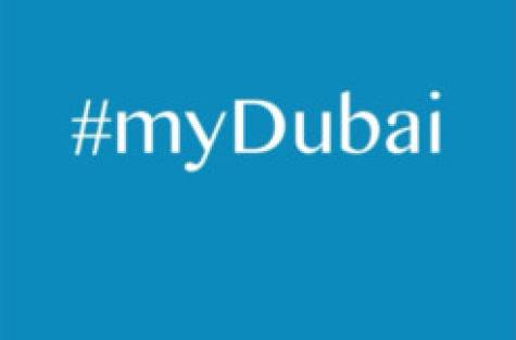 #MyDubai: sbarca sui social network la prima autobiografia multimediale dell'Emirato