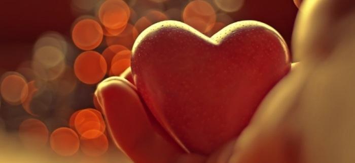 San Valentino 2014: cinque mete low cost per festeggiare la festa degli innamorati