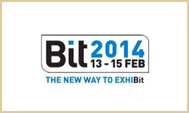Al via Bit Milano 2014, il più grande evento dedicato al viaggio e alla vacanza