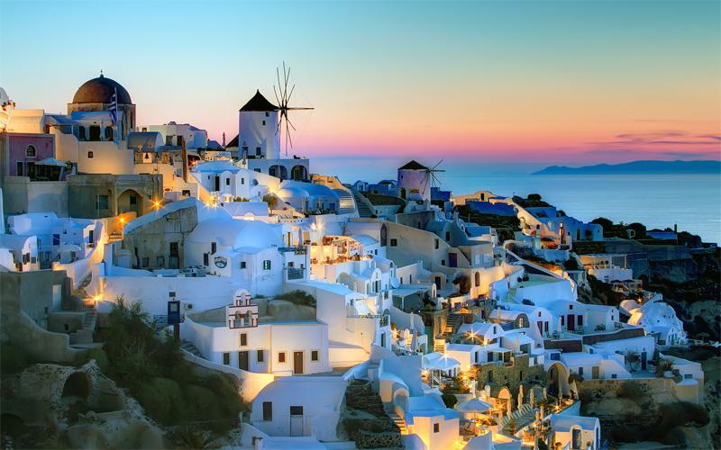 Grecia cost to cost: cosa visitare nella terra degli dei e degli eroi