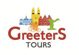 Da New York sbarcano in Italia i Greeters, guide turistiche volontarie e ambientaliste
