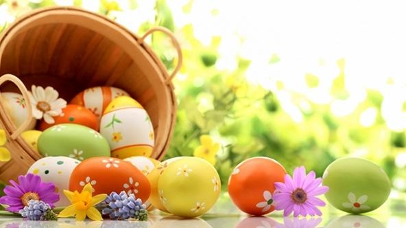Viaggi: offerte last minute Pasqua 2014