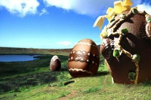 Ponti di primavera: vacanze tra natura e low cost