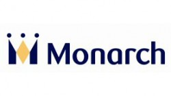 Viaggi: voli low cost per il Regno Unito con Monarch Airlines