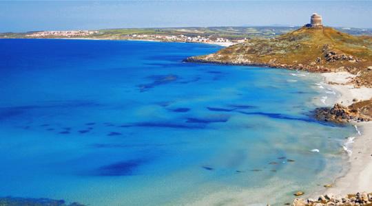 """In Sardegna stanze low cost con l'iniziativa """"Una camera d'albergo a 10 euro"""""""