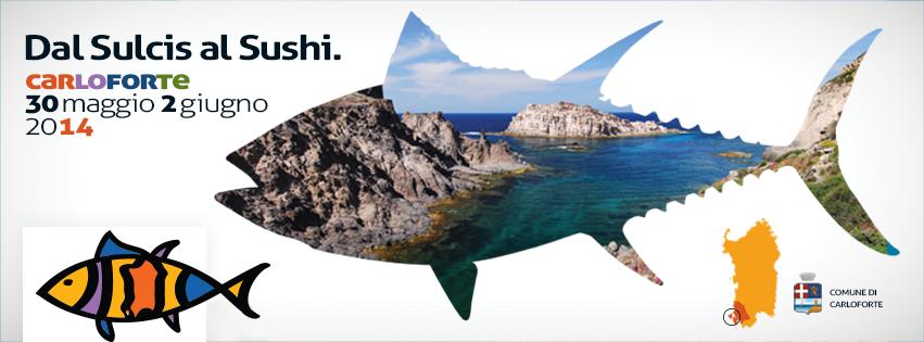 Girotonno, al via l'edizione 2014 della kermesse dedicata al tonno rosso