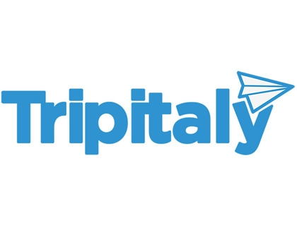 Nasce Tripitaly.it, l'hub digitale del turismo incoming