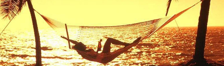 Vacanze estive 2014: mete e idee low cost
