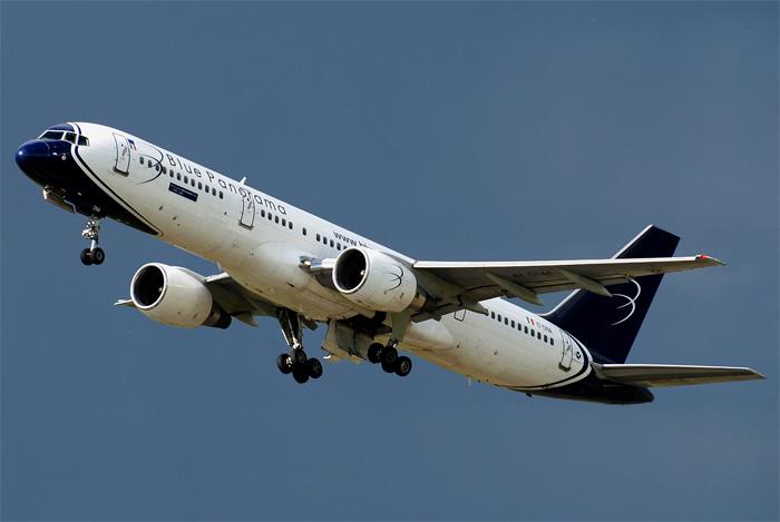 Blu-Express: sconto del 30% per volare in Grecia, Spagna, Turchia e Isole Pelagie