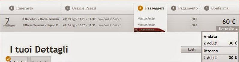 italo-treno-sconti-biglietto
