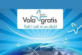 Ricerca per Prezzo: il nuovo strumento Volagratis per volare low cost