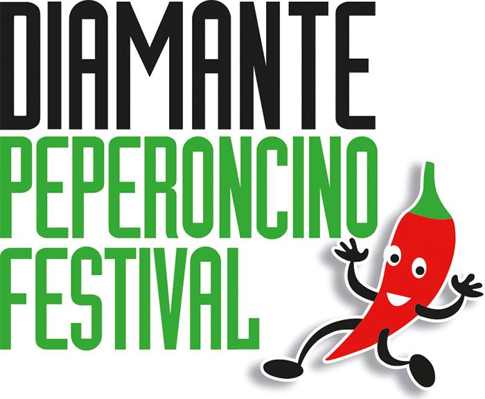 Peperoncino Festival 2014: al via la maratona dedicata a Sua Maestà il Peperoncino