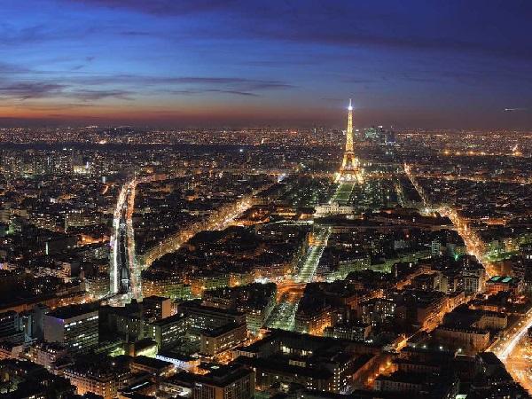 Transavia: tariffe speciali per volare in Olanda e Francia